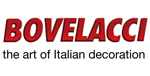 bovelacci decorline