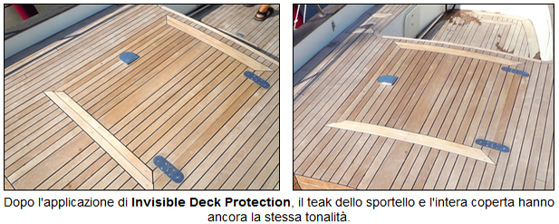 invisible deck protection immagini2