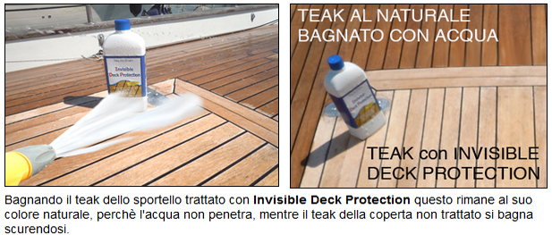 invisible deck protection immagini3