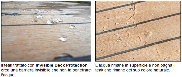 invisible deck protection immagini4
