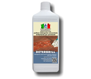 Deterbrill